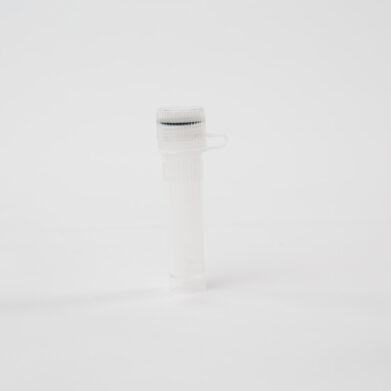 HydroCheck-E