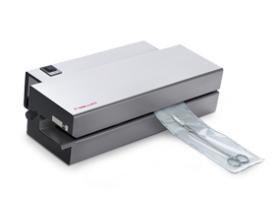 Type HD 680 DE-V (Hawo)