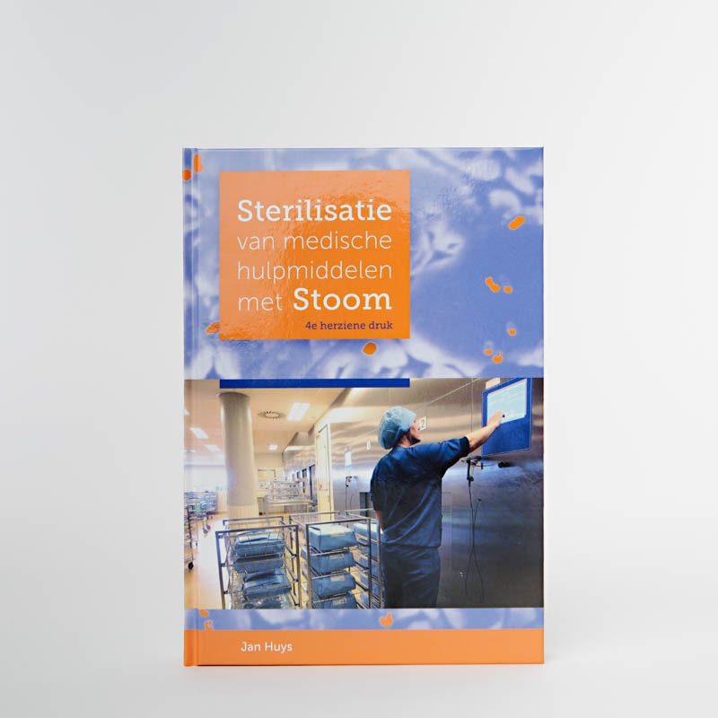 3FSZB790910 Steriliseren & Steriliteit Boek 4de Druk (1)