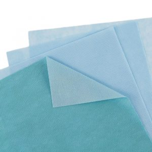 Secu-Wrap (Verpakking)
